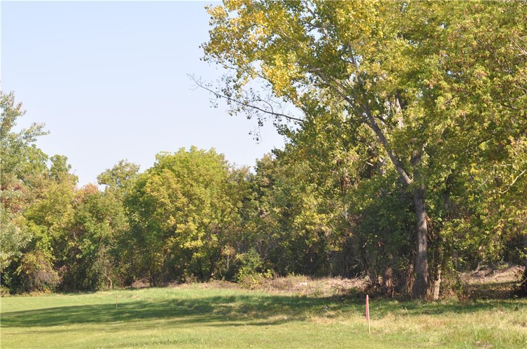 Finger Lake Real Estate Property - R1257871